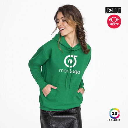 10169_1-SWEAT-SHIRT-PERSONNALISE-MIXTE-CAPUCHE-SLAM-320-GR