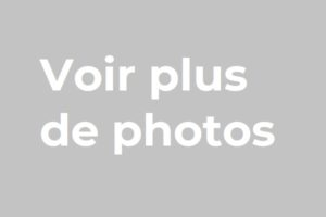 Voir Plus de Photos